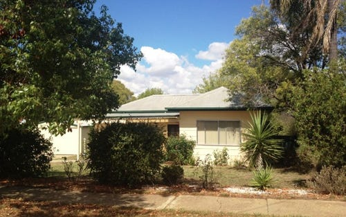 18 Gray Street, Corowa NSW 2646