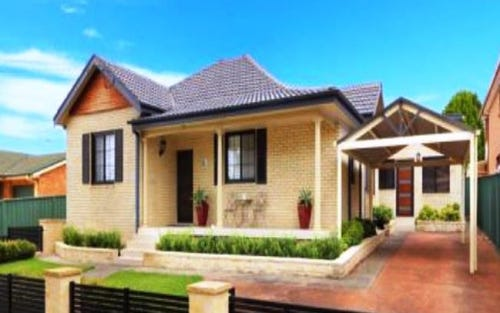 Address available on request, Penshurst NSW 2222