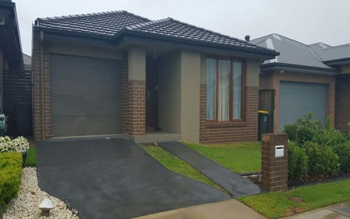 No. 7 Prion Avenue, Cranebrook NSW 2749