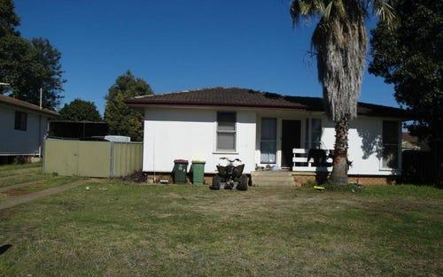 47 Jaeger Avenue, Gunnedah NSW 2380