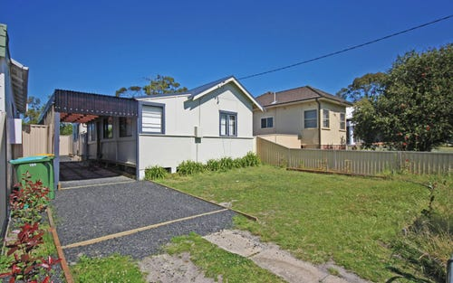 200 The Entrance Road, Long Jetty NSW 2261