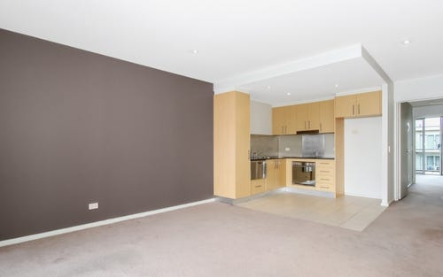 61/219a Northbourne Avenue, Turner ACT 2612