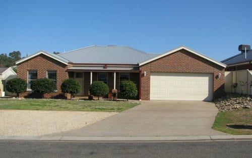 46 Buchanans Road, Barooga NSW 3644