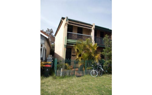 4 Ivy St, Islington NSW