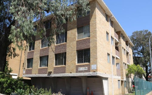 10/37 Castlereagh Street, Liverpool NSW
