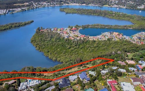 26 Old Ferry Road, Banora Point NSW 2486