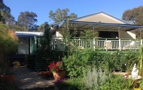 31C The Anchorage, Moruya Heads NSW 2537