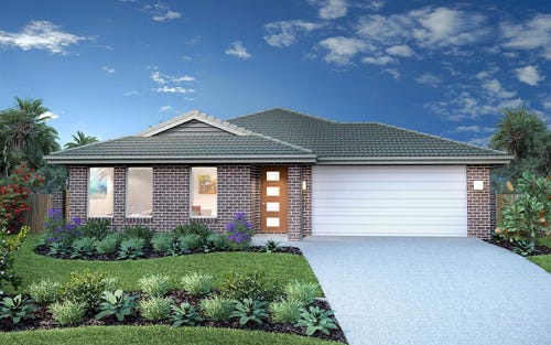 Lot 408 Swan loop, Goulburn NSW 2580
