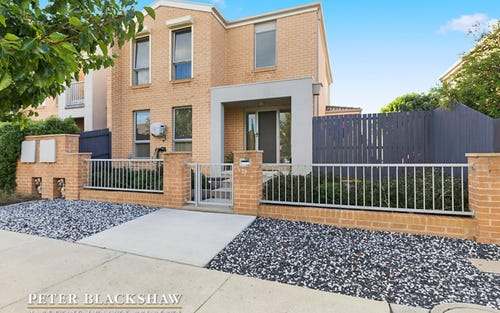 21 Neil Currie Street, Casey ACT