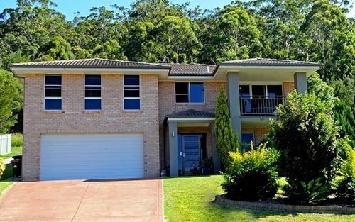 36 Ellerslie Crescent, West Haven NSW 2443