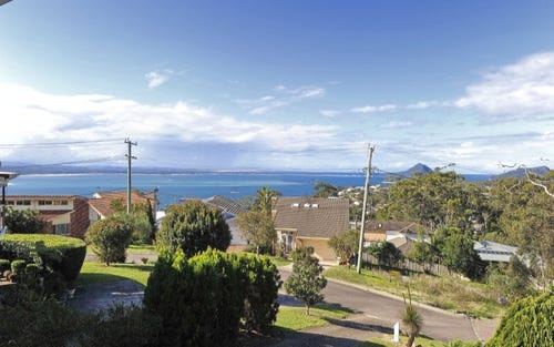 24 Canomii Close, Nelson Bay NSW 2315