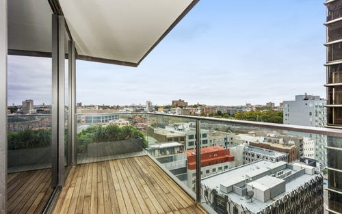 1210/3 Carlton Street, Chippendale NSW