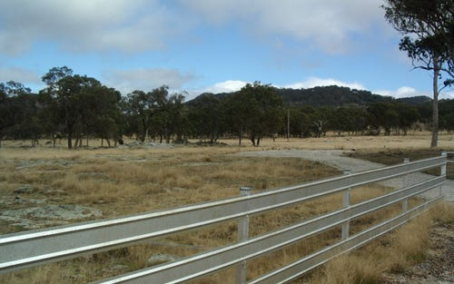 Lot 4 Holleys Road, Tenterfield NSW 2372