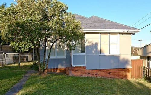 35 Freeman Street, Lalor Park NSW 2147