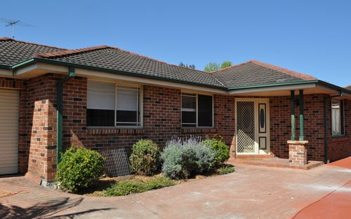 16b Francis Street, Castle Hill NSW