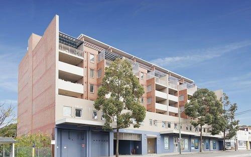 52-58 Parramatta, Homebush NSW 2140