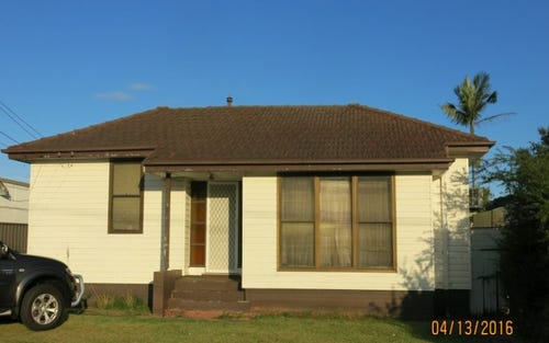 44 Grainger Ave, Mount Pritchard NSW