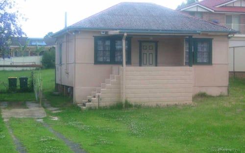 12 Marcia Street, Toongabbie NSW