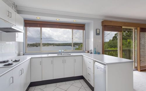 75 Alkrington Avenue, Fishing Point NSW 2283