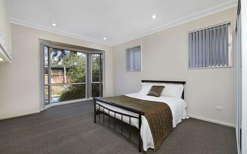 Room 2/40 Buller Street, Port Macquarie NSW