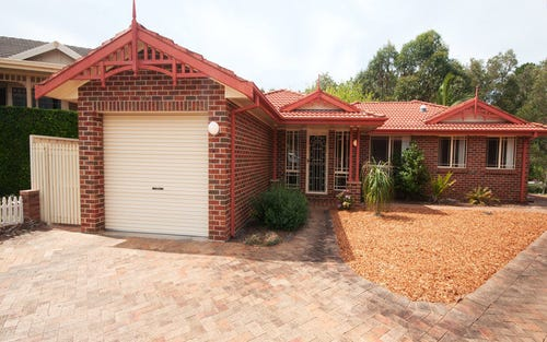 18A Higgins Close, Tea Gardens NSW 2324