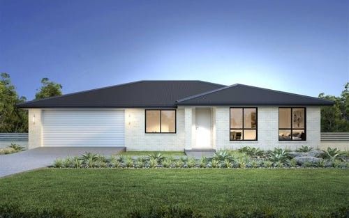 Lot 7 Chevron Veld Estate, Laurieton NSW 2443