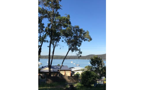 51 Eastslope Way, North Arm Cove NSW