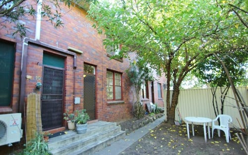 9/1 Carboni St, Liverpool NSW 2170