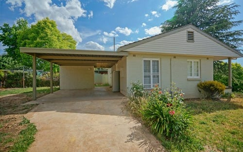 2A Hillcrest Avenue, Bletchington NSW 2800