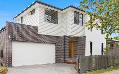1 Sturdee St, New Lambton NSW 2305