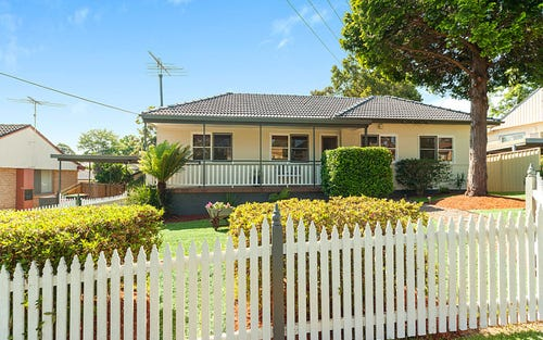 10 Anthony Road, Castle Hill NSW 2154