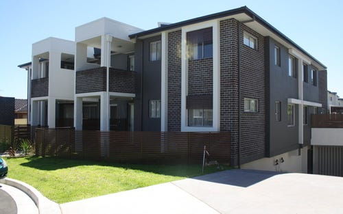 7/76-78 JONES STREET, Kingswood NSW 2747