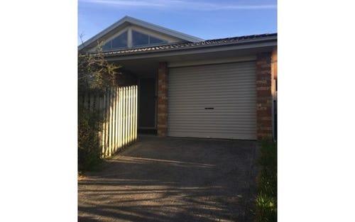 238B Cresthaven Avenue, Bateau Bay NSW