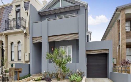 9 Greville Street, Clovelly NSW