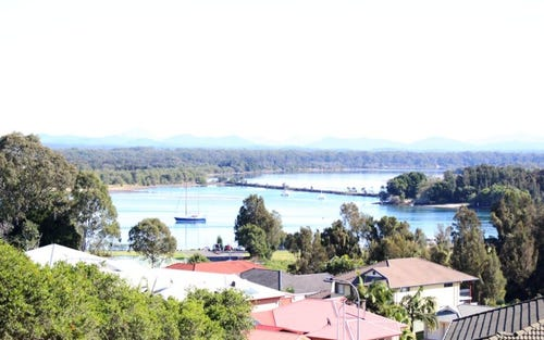 9 Salmon Cct, South West Rocks NSW 2431