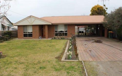 62 Niemur Street, Barham NSW 2732
