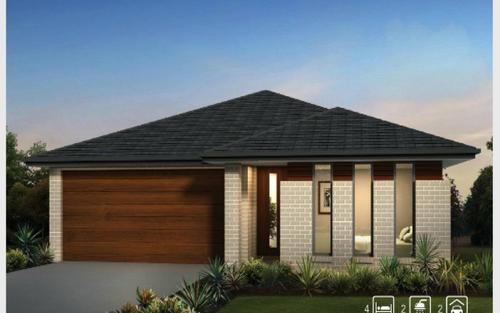 Lot 386 grose vale road, North Richmond NSW 2754