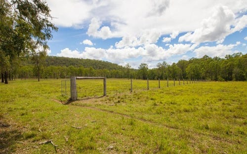 Lot 1 853 Kungala Road, Smiths Creek NSW 2460