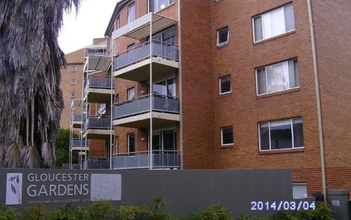 49/1-7 Gloucester Place (Windsor Cour, Kensington NSW