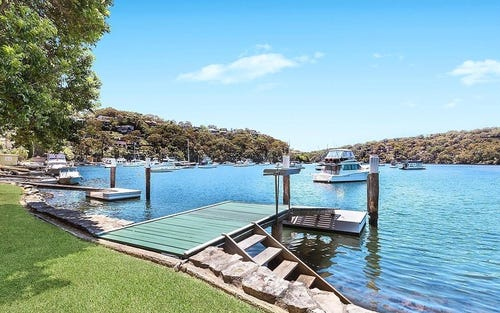 7 Grays Point Road, Grays Point NSW 2232