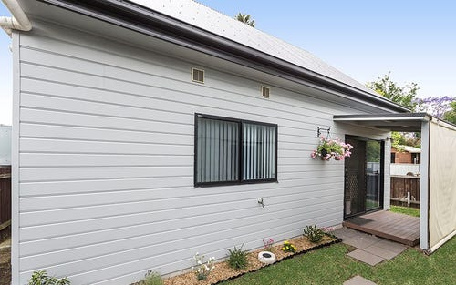 69a Margaret Street, Mayfield East NSW