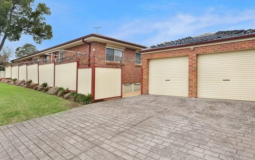 634 Woodville Rd (Access Via The Promenade), Old Guildford NSW 2161
