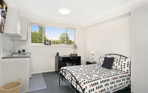 23/11 Hanbury, Mayfield NSW