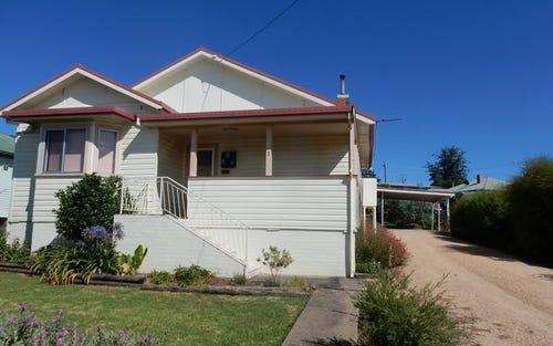 1 Froude Street, Inverell NSW