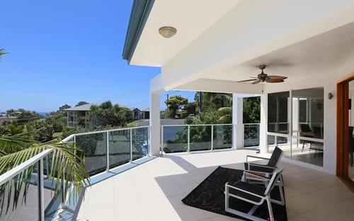 19 Parkes Drive, Korora NSW 2450