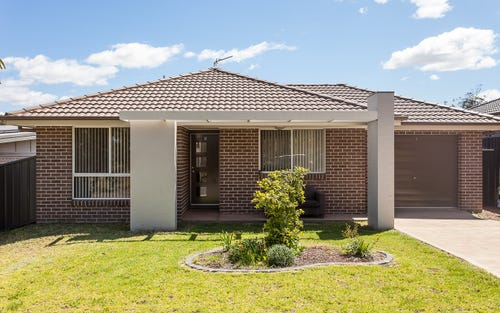 6A Finch Cl, Cessnock NSW 2325