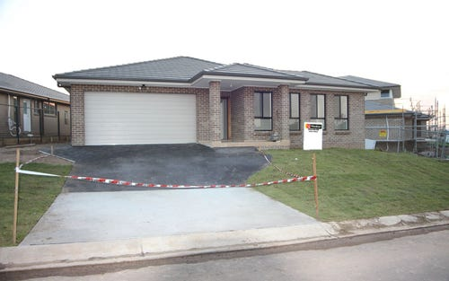 . Address On Request, Gregory Hills NSW 2557