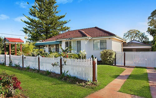 23 Wellings Street, Warners Bay NSW 2282