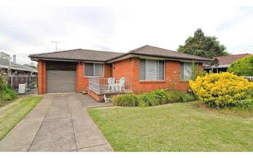 51 Doonside Crescent, Blacktown NSW 2148