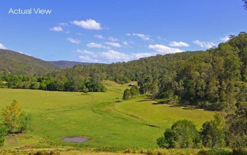 L20 Priests Ridge Road, Yarramalong NSW 2259